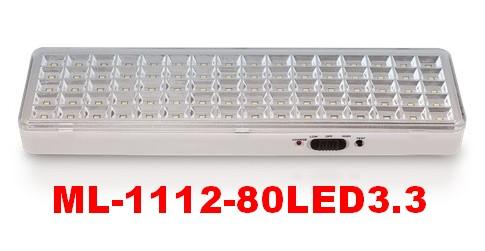 ML-1112-80LED3.3