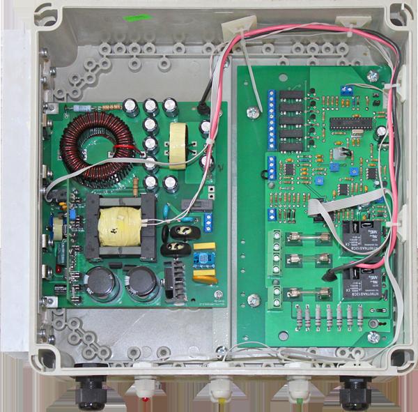SKAT-V.12DC-18 isp.5
