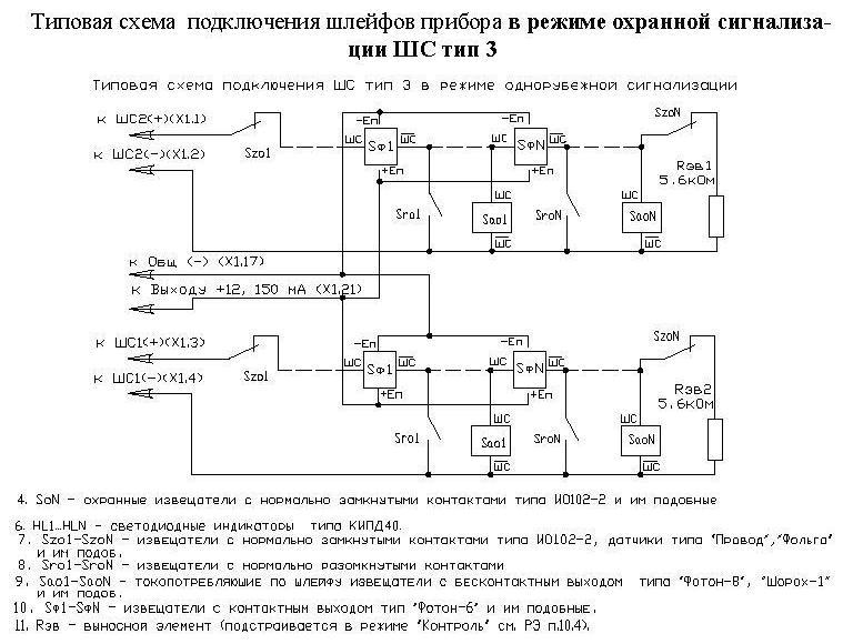 Пикет-2