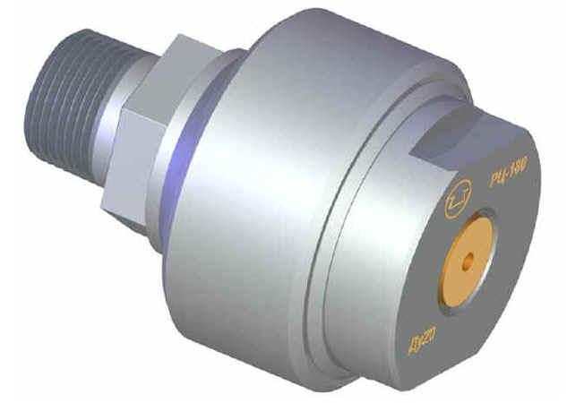 РЦ-180 Распылитель центробежный