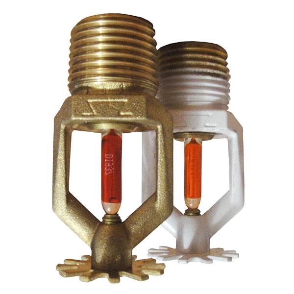 CBН-К160 CBO0-PHо(д)0,84-R1/2/P79.B3 Ороситель спринклерный