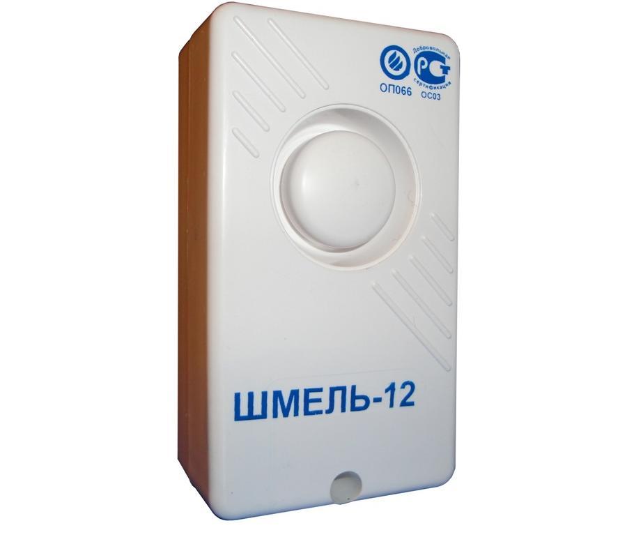 Шмель-12 мод.1