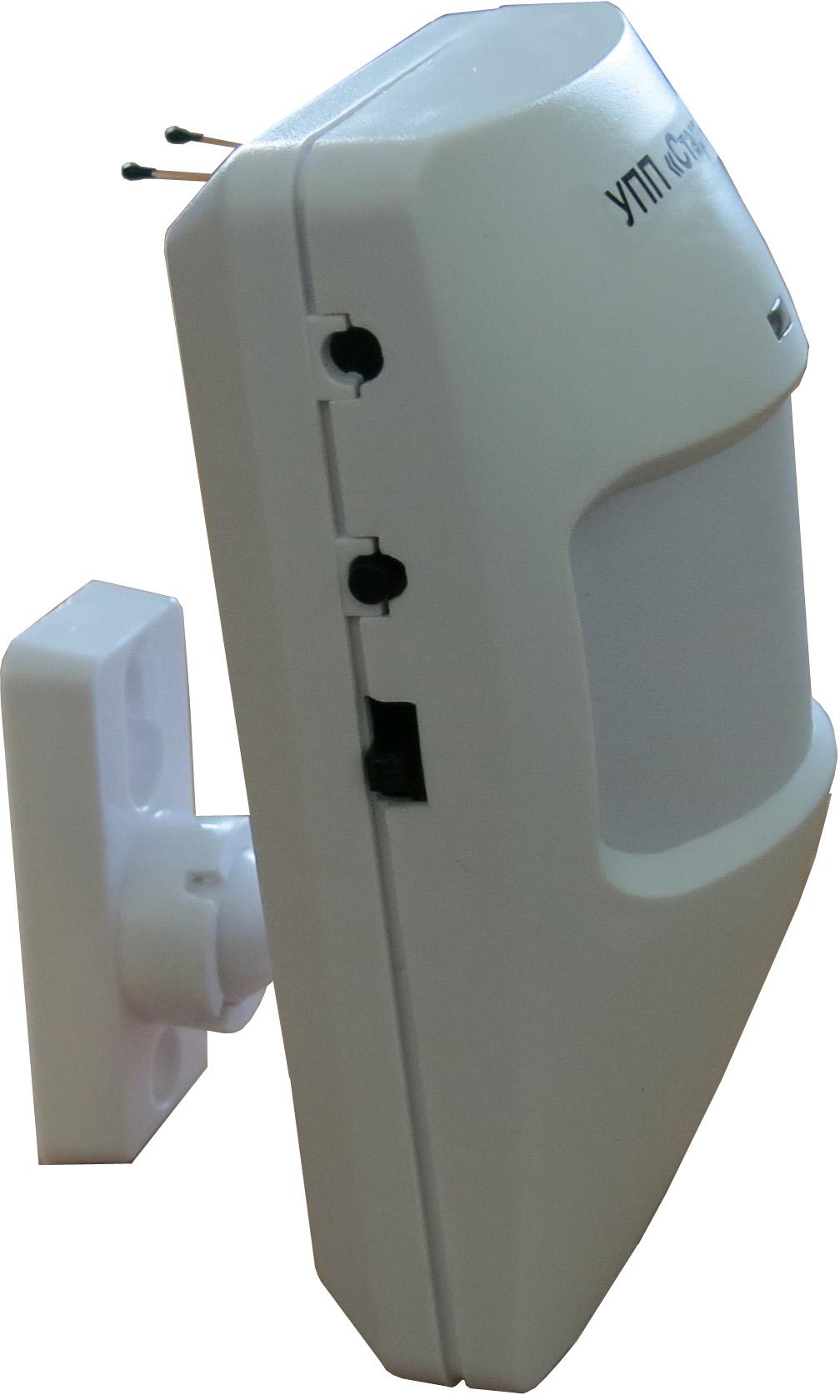 Старт-1 Устройство принудительного пуска спринклерных оросителей