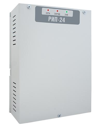 РИП-24 исп.04 (РИП-24-1/4М2)