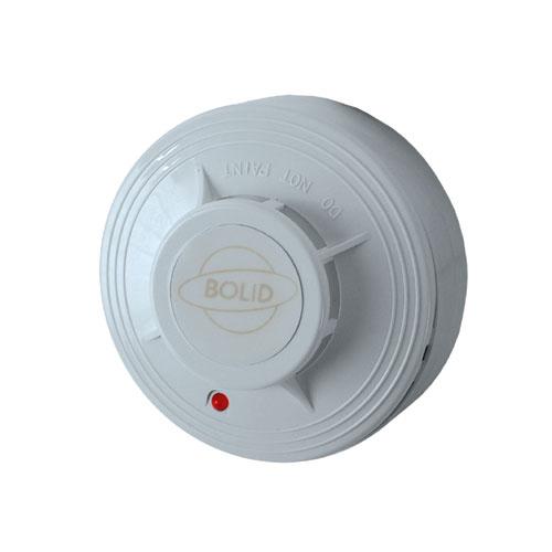 Извещатель пожарный тепловой адресно-аналоговый максимально-дифференциальный