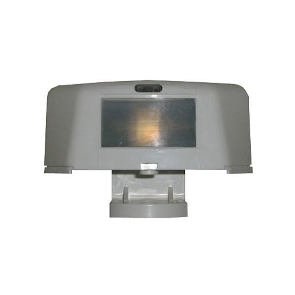 Извещатель охранный поверхностный оптико-электронный адресный