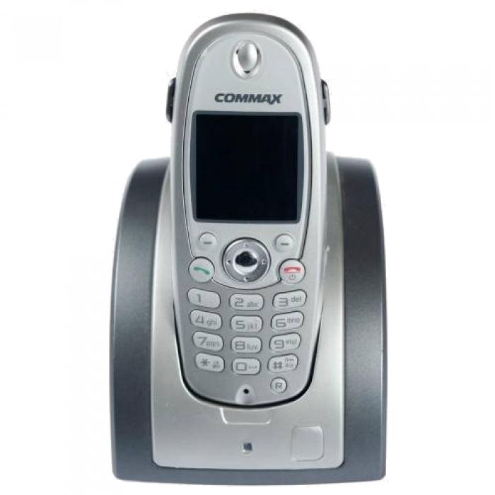COMMAX CDT-180