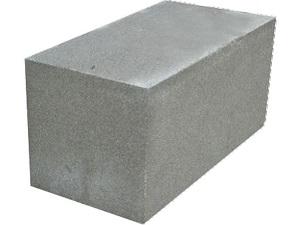 Бур по бетону