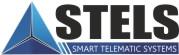 Стэлс логотип