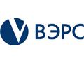 ВЭРС логотип