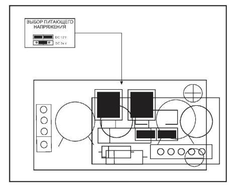 ML-180AS схема