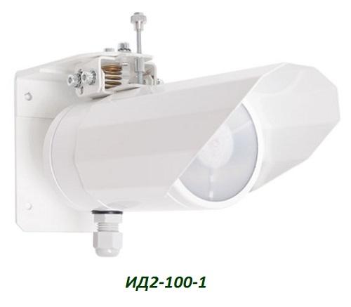 ИД2-100-1