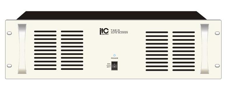 ITC ESCORT T-6215
