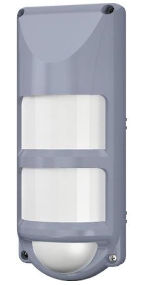 Извещатель охранный объемный оптико-электронный