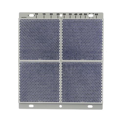 ИП 212-125 (6500R)