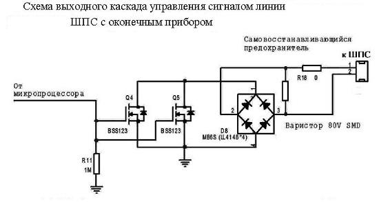 МПП Тунгус-2