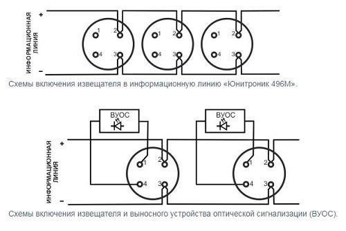 ИП 101-50 МАКС (МАКС-Т)