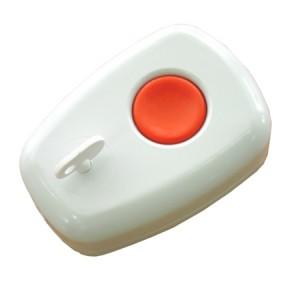 Извещатель охранный ручной точечный электроконтактный