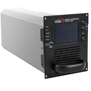 DM-300