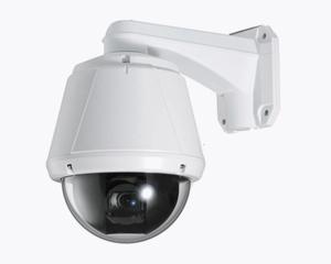 ICVP-XH37ZWDN600TD