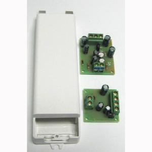 KPVP-600