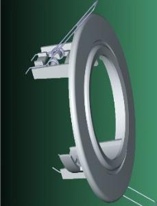 МК-1 кольцо