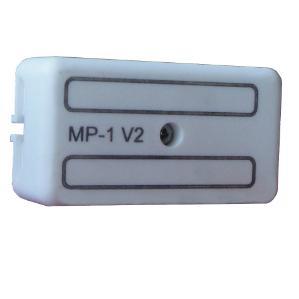 МР-1 v2 (УСПАА-1 v2)