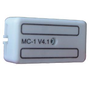 МС-1 v4.2 (УСПАА-1 v2)
