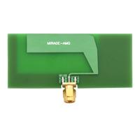 Гибридная GSM-антенна