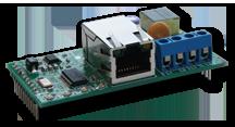 Модуль для передачи информации