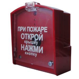ПДП-1 v2 УСПАА-1 v2
