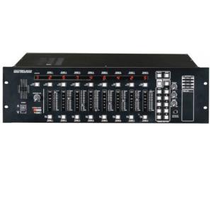 PX-8000D