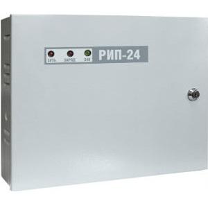 РИП-24 исп.02 (РИП-24-1/7М4)