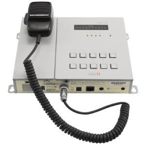 RM-911W
