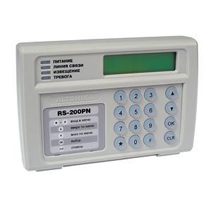 RS-200PN-600