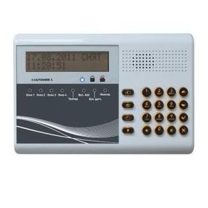 Rif-LS60