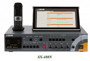 ROXTON SX-480N
