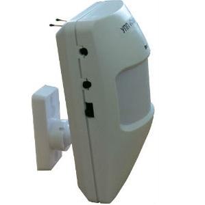 Старт-2 Устройство принудительного пуска спринклерных оросителей