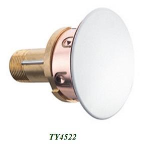 TY4522 Скрытый ороситель