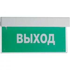 Блик-РП