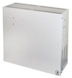 SKAT-V.24x12VDC